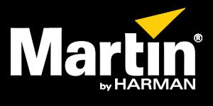 martin@2x